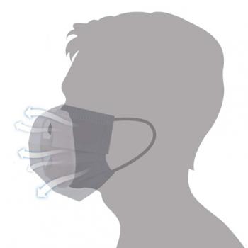 schema support silicon masque